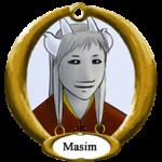 Masim