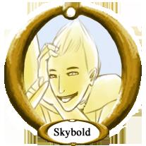 Skybold