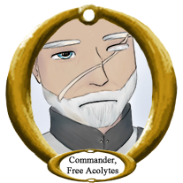 commanderfaprofileimageshow