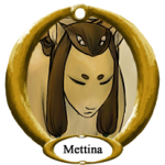 Mettina