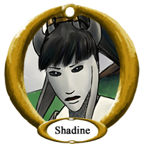 Shadineprofileimage