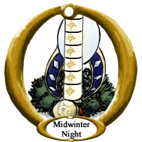 midwinternightprofilepng